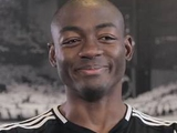 Фанендо Ади хочет в сборную Нигерии