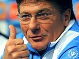 Маццарри заработает в «Интере» 3,5 млн евро