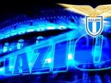«Лацио» опроверг информацию о продаже клуба российским инвесторам