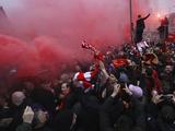 УЕФА введет санкции против «Ромы»