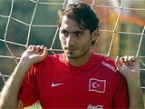Хамит Алтынтоп: «Такого игрока, как я, хотят видеть в своих командах все тренеры»