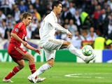 Филипп Лам: «Не хотел бы играть вместе с Криштиану Роналду»