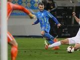 Александр Караваев: «Во всем виноват Андрей Ярмоленко…»