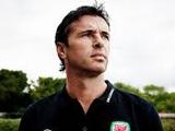 Скончался главный тренер сборной Уэльса Гари Спид