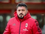 «Милан» получил лицензию УЕФА на участие в еврокубках, несмотря на нарушение финансового фейр-плей