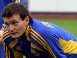 Артем Федецкий: «Мои шансы попасть на Евро-2012 увеличиваются»