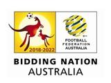 Австралия готова отобрать у Катара ЧМ-2022