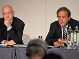 27 клубов могут быть исключены из еврокубков из-за несоблюдения финансового fair play