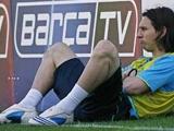 В 2010 году Месси забил 62 гола в 67 матчах