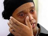 «Фламенго» уже четыре месяца не платит зарплату Роналдиньо