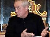 Петр Дыминский: «Федецкий начал негативно влиять на молодежь»
