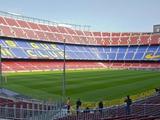 «Барселона» рассматривает идею строительства нового стадиона на 105 тысяч