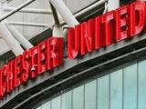 «Манчестер Юнайтед» продал штаб-квартиру за 166 миллионов фунтов