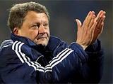 Мирон Маркевич: «Уверен, что опыт Шевченко нам поможет»