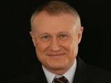 Обращение Григория СУРКИСА к делегатам и гостям Конгресса ФФУ