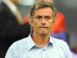 Жозе Моуринью: «Если Роналду уйдет из «Реала», я тоже уйду!»