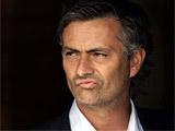 Жозе Моуринью: «По поводу трансфера Руни не беспокоимся»