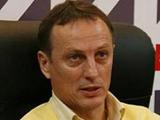 Шандор ВАРГА: «Не могу найти работу Блохину»