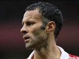 Райан Гиггз подписал новый контракт с «Манчестер Юнайтед»