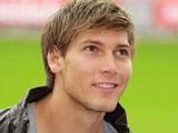 «Бавария» проявляет интерес к голкиперу «Байера»