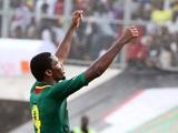 Это'О: «Очень горжусь тем, что я камерунец!»