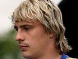 Калиниченко продолжит карьеру в «Таврии»