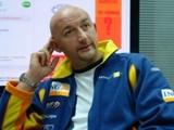 Алексей Мочанов советует Милевскому не включать гоночный режим на своем «Феррари»