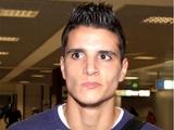 «Рома» отклонила предложение «Манчестер Сити» о трансфере Ламелы