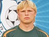 Евгений Ширяев: «В каждом из голов «Динамо» есть моя вина»