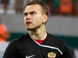 Игорь Акинфеев: «Россия проведет лучший чемпионат мира в истории!»