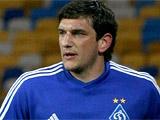 Горан ПОПОВ: «Мне стыдно, что «Динамо» два года не пробивалось в групповой этап Лиги чемпионов»