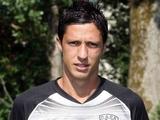 Сотириос Балафас: «Надеюсь, ПАОК продолжит традицию и обыграет «Металлист»