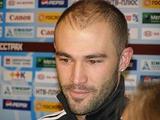 Георги Пеев: «Я всегда буду гордиться тем, что именно Лобановский взял меня в «Динамо»