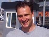 Святослав СИРОТА: «Для команды Луческу судейство было действительно великолепным»