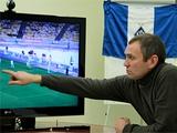 ВИДЕО: «Динамо» — «Рапид» — 3:1. «Разбор полетов» с А.Головко