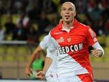 Защитник «Монако» Раджи: «Придуманный судьей пенальти убил нас» (ВИДЕО)