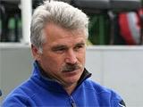 Сергей Силкин: «Через Воронина гораздо проще воздействовать на ребят»
