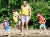 Третий сын Зидана поступил в школу мадридского «Реала»