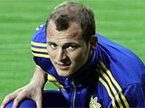 «Динамо» хочет вернуть Зозулю?