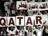 Катар заявляет, что не давал взяток Уорнеру