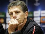 Пюэль не смог отсудить у «Лиона» компенсацию за расторжение контракта