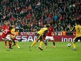 «Арсенал» — «Бавария»: анонс матча (ВИДЕО)
