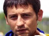Белик может продолжить карьеру в запорожском «Металлурге»