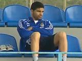 Маграо отказался от перехода в «Сантос»