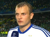 Олег Гусев: «Вышли в групповой этап, а радости на лицах ни у кого нет»