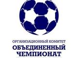 У Газзаева ответили на новость об УЕФА и женском футболе