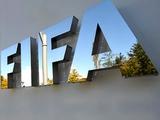 ФИФА собирается избавить футбол от присутствия в нем агентов