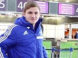 Владислав Калитвинцев: «Мне сделали шинирование, сомкнули зубы. Ем только через трубочку»