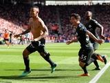 «Манчестер Сити» набрал 100 очков из 114 возможных