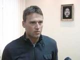 Илья Галюза: «То, что «Шахтер» нас «заряжал», это всё пустые разговоры»